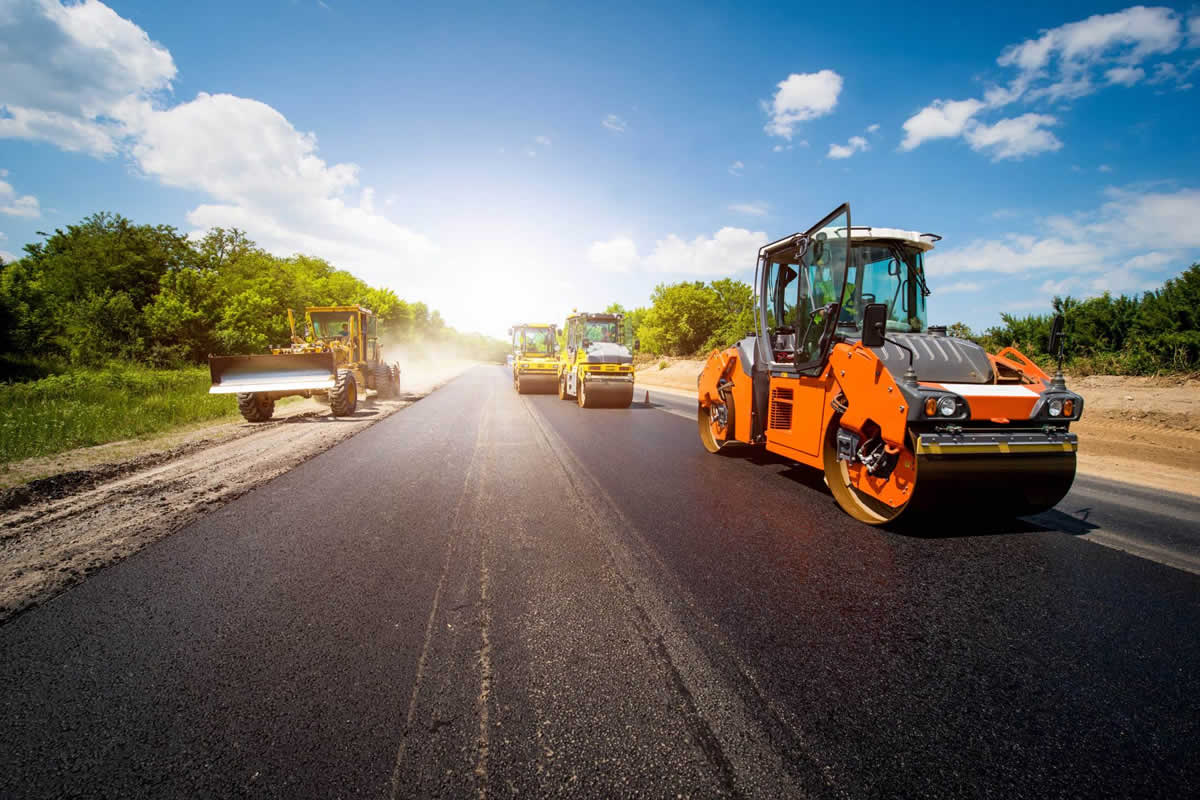 asfalto ecológico no brasil